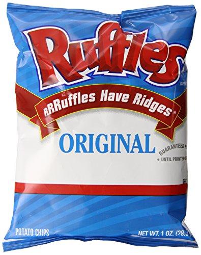 ruffles-potato-chips-regular-1-ounce-pack-of-104