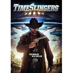 Timeslingers