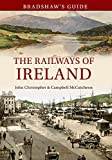img - for The Railways of Ireland (Bradshaw's Guide) book / textbook / text book