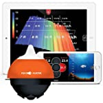 FishHunter Directional 3D Wireless, P...