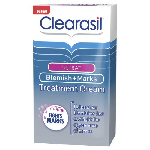 clearasil-ultra-blemish-plus-marks-treatment-cream-30ml