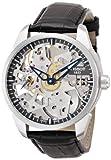 Tissot Watch T070.405.16.411.00