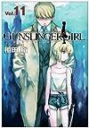 GUNSLINGER GIRL 11 (電撃コミックス)