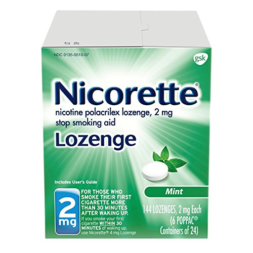 nicorette-lozenges-nicotine-mint-stop-smoking-aid-2-mg-144-count
