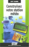 Construisez votre station mto