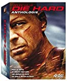 Image de Die Hard - Anthologie - Coffret collector 4 DVD