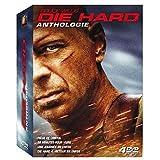 Die Hard - Anthologie - Coffret collector 4 DVDpar Bruce Willis