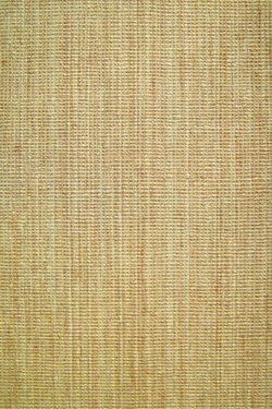 4' x 6' Andes Natural Boucle Jute Area Rug (Beige) (4' x 6')