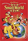 Walt Disney's It's a Small World of Fun, Vol. 3