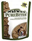 PureBites Beef Liver Dog Treats, 16.6 oz.