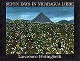 Seven Days in Nicaragua Libre