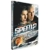 Speed 2: Cruise Control [Francia] [DVD]