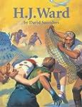 H. J. Ward