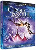 Cirque du Soleil : le voyage imaginaire [Francia] [DVD]
