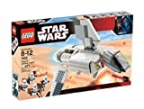 51liCNF1SWL. SL160  Lego Star Wars 7659 Imperial Landing Craft