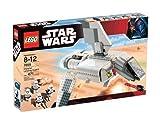 Lego Star Wars 7659 Imperial Landing Craft