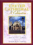Compiled and edited by). Swanton (Michael Exeter Cathedral: A celebration