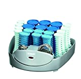 Conair Compact Hairsetter, Colors May Vary