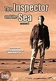 The Inspector and the Sea: Season 2