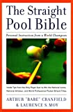 The Straight Pool Bible: Personal Instruction from a World Champion