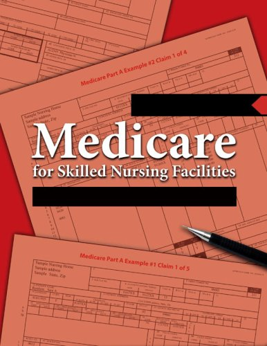 How to Bill Medicare for Skilled Nursing Facilities 1578399637