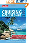 Berlitz Complete Guide to Cruising &...