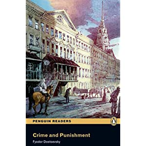 download crime and punishment pdf