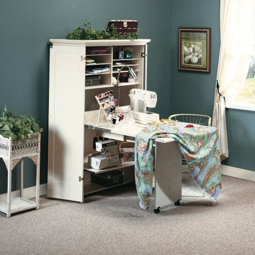 Craft Room Furniture And Storage Ideas Infobarrel