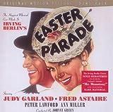 echange, troc Irving Berlin, John Green - Easter Parade (B.O.F.)
