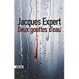 EXPERT, Jacques - Page 2 51liIEhmu3L._AA160_
