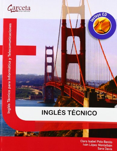 INGLES TECNICO descarga pdf epub mobi fb2