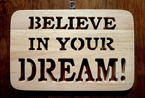 believe-in-your-dream-beautiful-inspirational-natural-wood-plaque-875-x-575