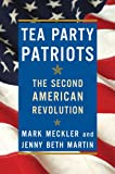 img - for Tea Party Patriots: The Second American Revolution book / textbook / text book