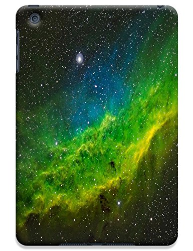Sangu Fairyland Hard Back Shell Case / Cover For Ipad Mini