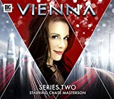 img - for Vienna: Series Two Boxset book / textbook / text book