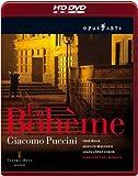 echange, troc La Boheme [HD DVD] [Import anglais]