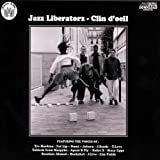 echange, troc Jazz Liberatorz, Soul Clan - Clin D'Oeil