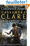 The Infernal Devices, Book 1 : Clockw...
