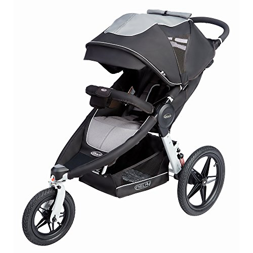 graco-relay-pushchair-panther