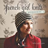 Kristeen Griffin-Grimes French Girl Knits Accessories