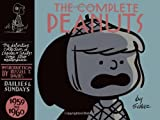 The Complete Peanuts 1959-1960: Volume 5