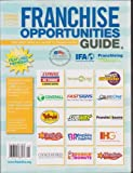 img - for Franchise Opportunities Guide Spring/Summer 2014 book / textbook / text book