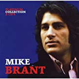 Platinum Collection : Mike Brant