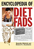 Marjolijn Bijlefeld Encyclopedia of Diet Fads