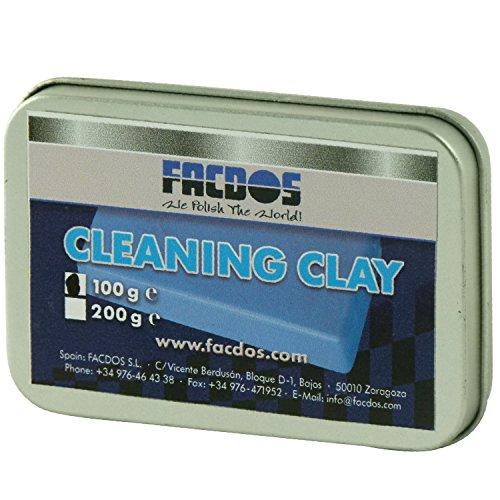 facdos-cleaning-clay-100-g-blau-in-metallbox-profi-reinigungs-knete-zur-schonenden-lack-reinigung-an