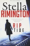 Rip Tide: A Liz Carlyle Novel