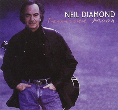 Neil Diamond - Tennessee Moon