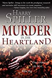 img - for Murder in the Heartland: Book One book / textbook / text book