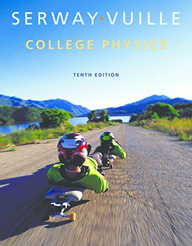 serway college physics ap edition pdf