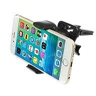 Air Vent Mount – iKross Smartphone Ai…